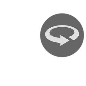 Tractor y Animales de la Granja