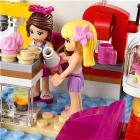 KUSHI EXPRESS