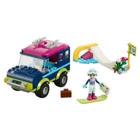 ZILA ACTION CAMERA RED