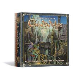 Xilofono Animambo