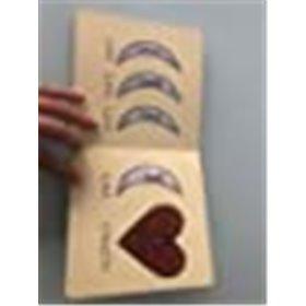 Flystar Mini Drone Efecto Boomerang
