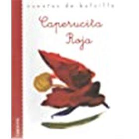 Puzle alfabeto